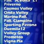 Serie D – siamo nel girone C
